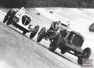 Leyland and Napier Railton dud238