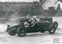 Birkin Blower Bentley birk07