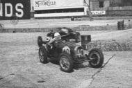 Bugatti hd153