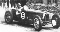 Bugatti he21