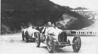 Bugatti he531