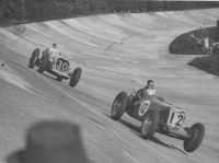 Brooklands Track hi10