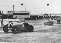 Bugatti hj14