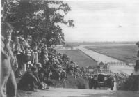 Brooklands Track hl111